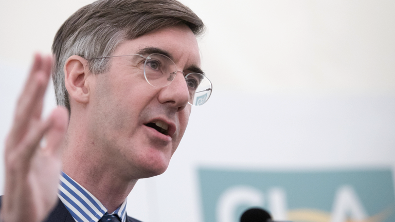 who-is-jacob-rees-mogg