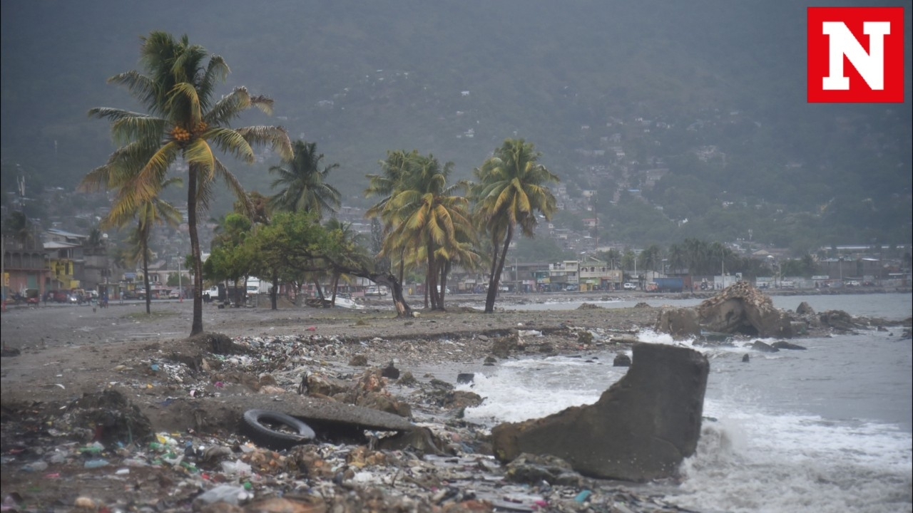 hurricane-irma-hits-turks-and-caicos-islands