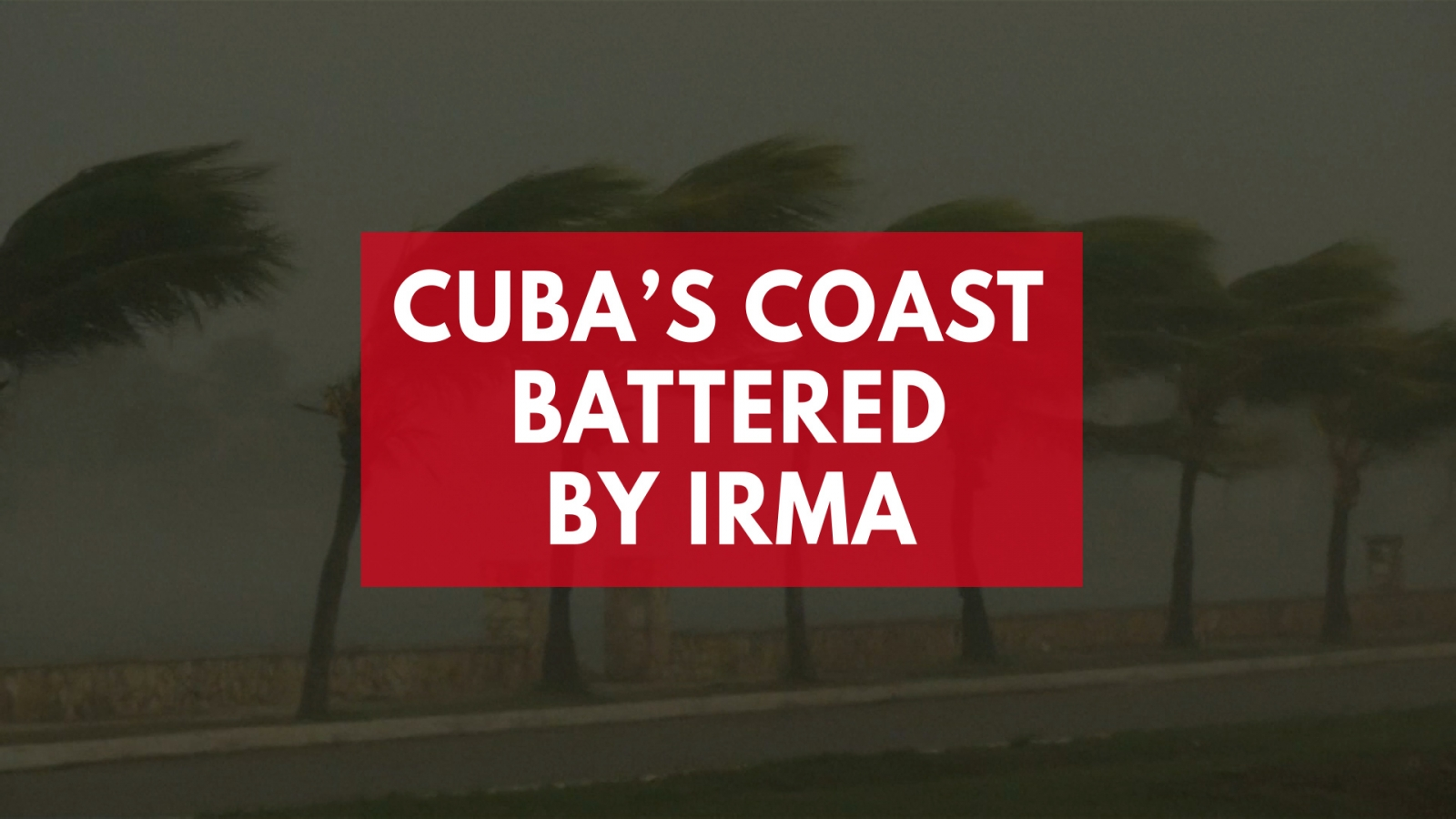 cubas-coast-battered-by-irma