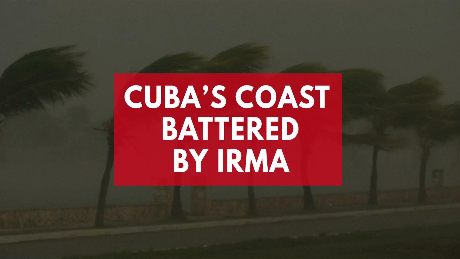 cubas-coast-battered-by-irma