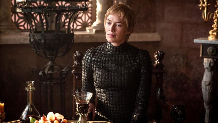 Will the Night King kill Cersei in Game Of Thrones season 8