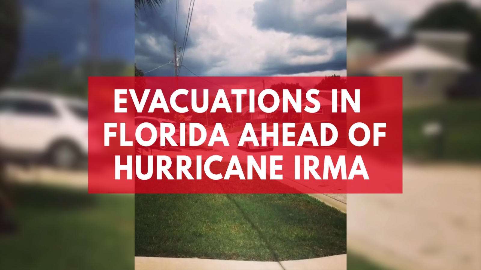 evacuations-in-florida-ahead-of-hurricane-irma