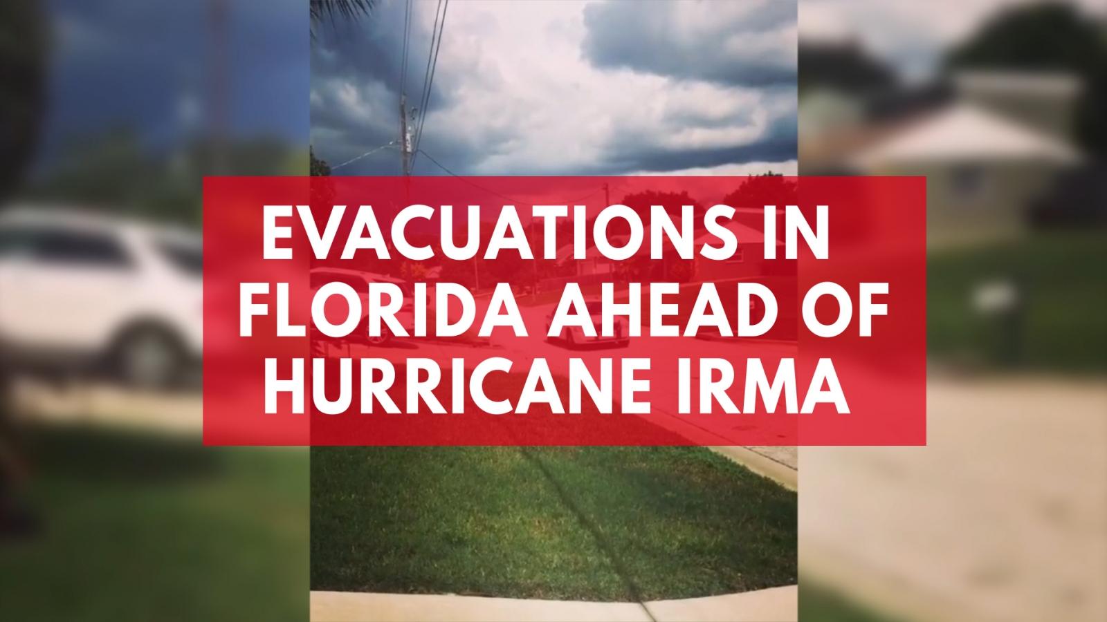 evacuations-in-florida-ahead-of-hurricane-irma