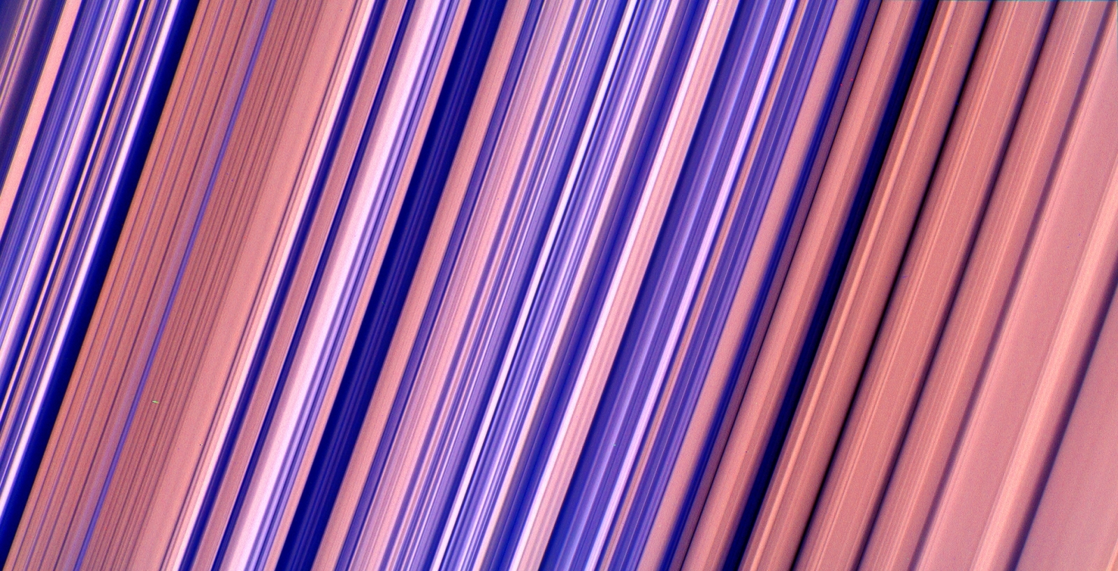 Enhanced colour image