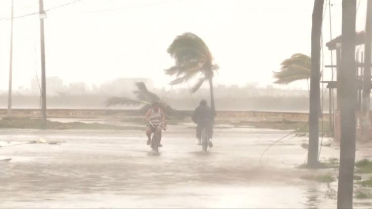 hurricane-irma-devastates-cuba