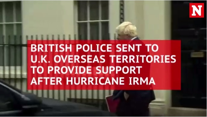 boris-johnson-says-situation-grim-in-british-overseas-territories-after-irma