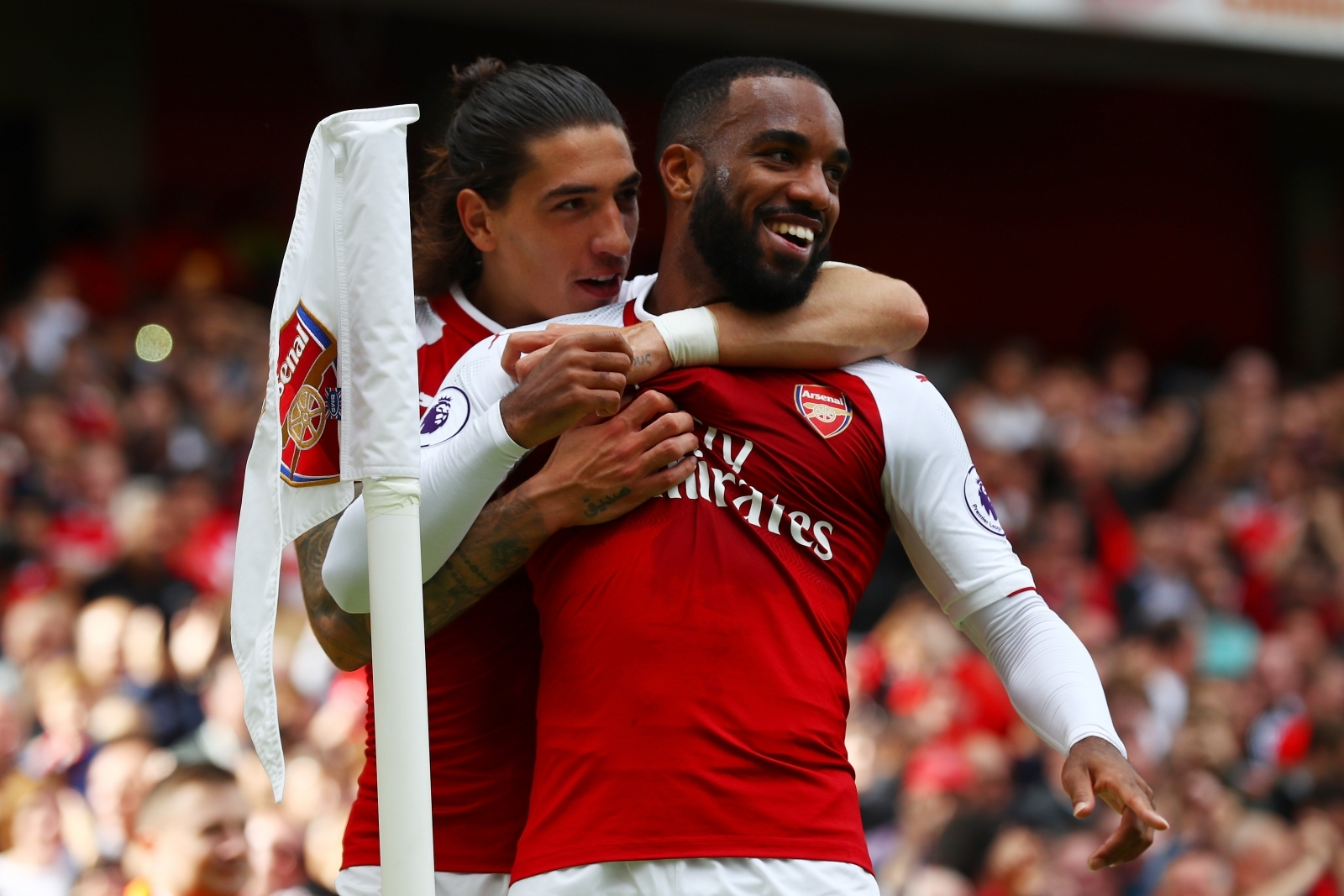 5 talking points before Arsenal v Cologne