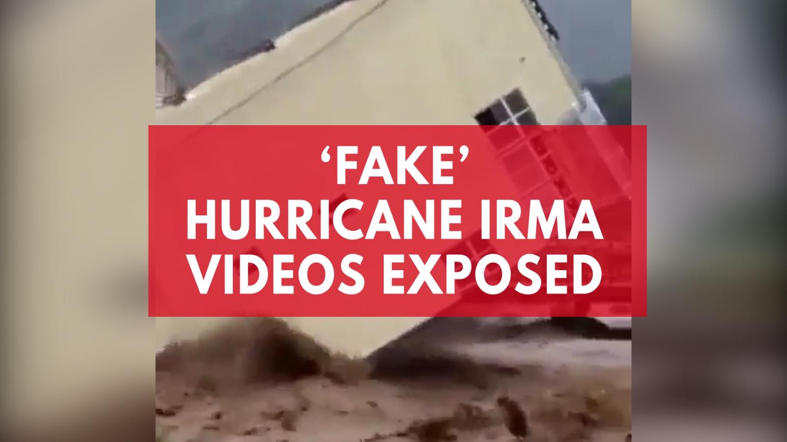 fake-hurricane-irma-videos-widely-shared-on-social-media