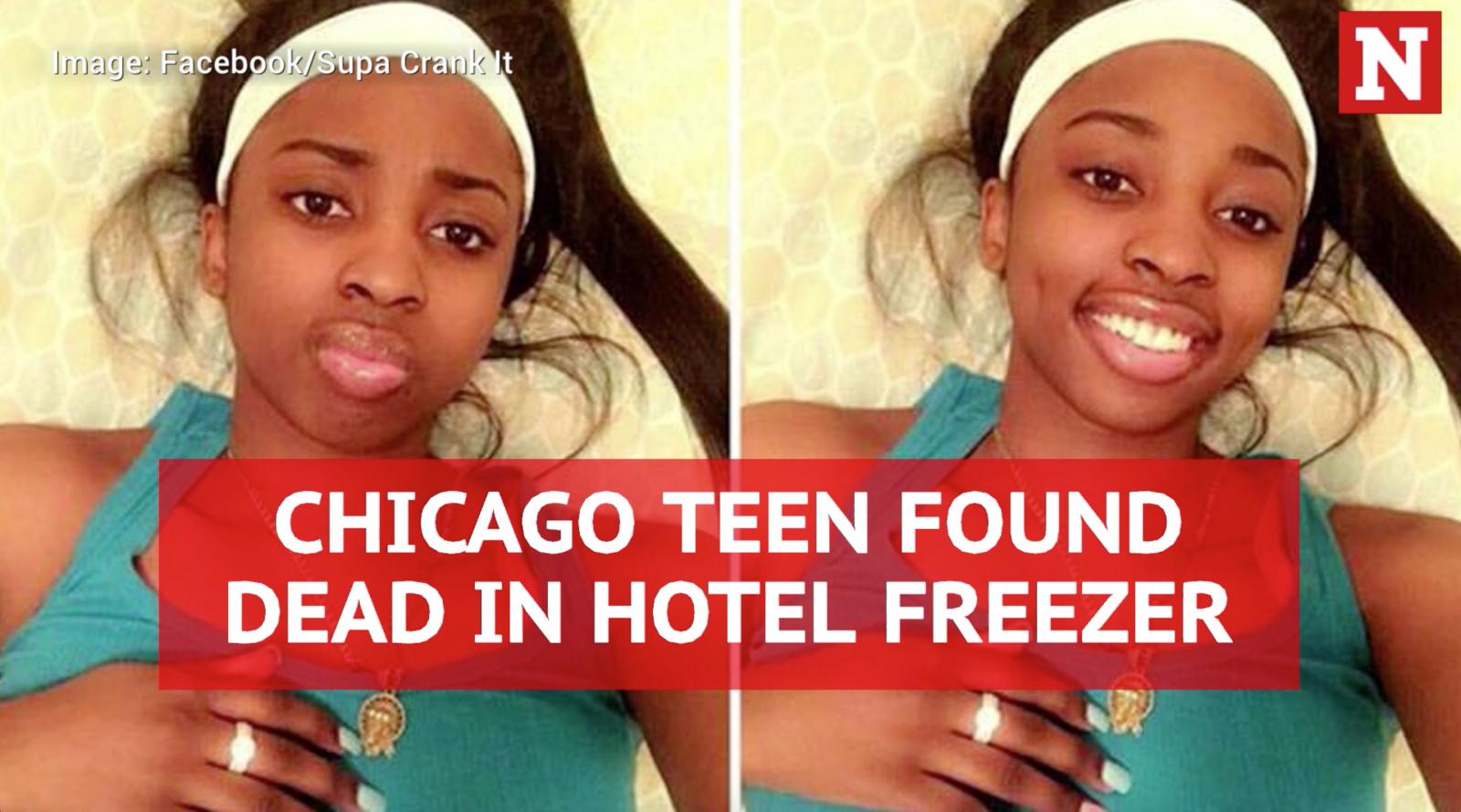 chicago-teen-found-dead-in-hotel-freezer