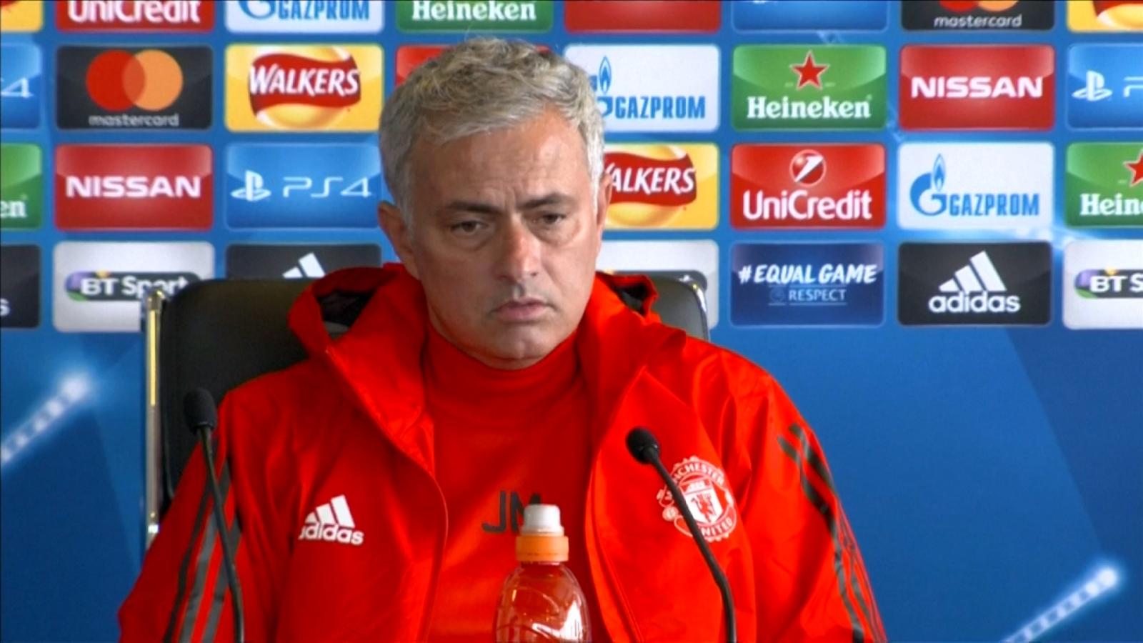 manchester-united-boss-jose-mourinho-relishing-champions-league-challenge