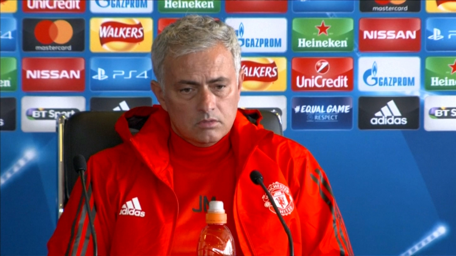 manchester-united-boss-jose-mourinho-relishing-champions-league-challenge