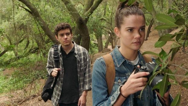 Fosters season 5
