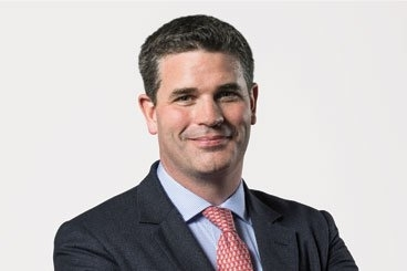 Automobile Association insurance chief Michael Lloyd was attacked by his chairman at the Pennyhill Park Hotel in Surrey