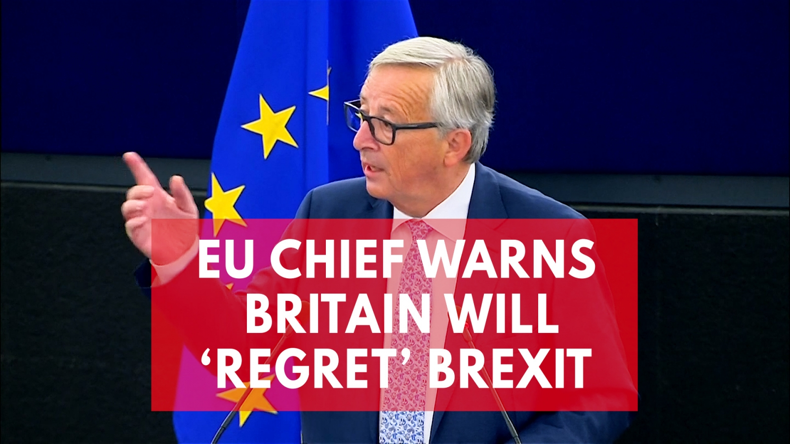 eu-chief-jean-claude-juncker-warns-uk-will-regret-brexit