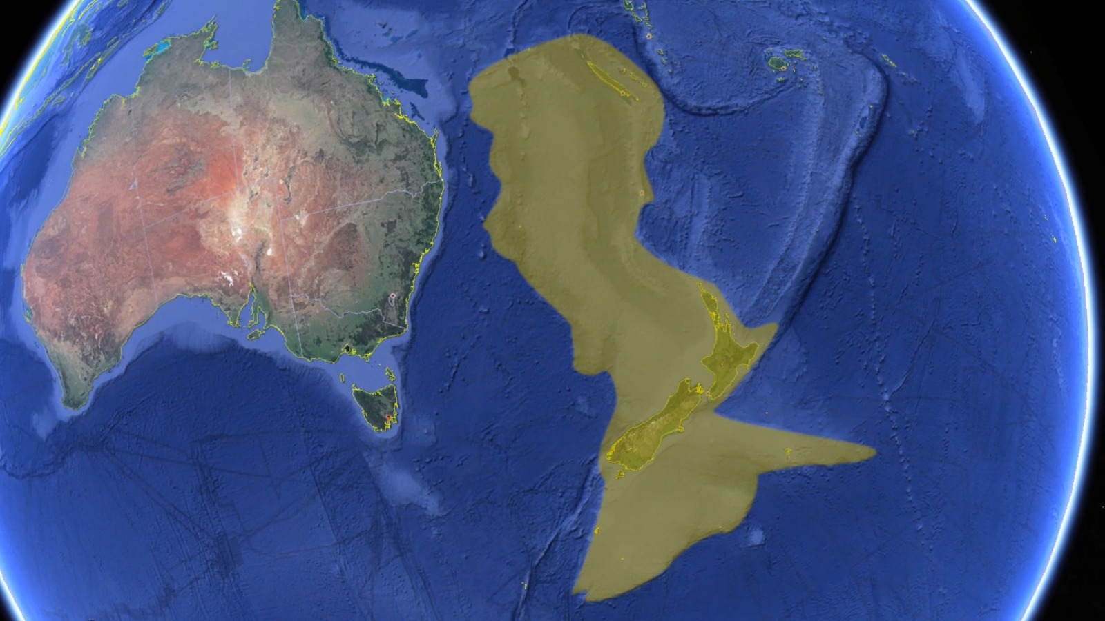 hidden-continent-zealandia-sunk-as-the-pacific-ring-of-fire-formed-drilling-reveals