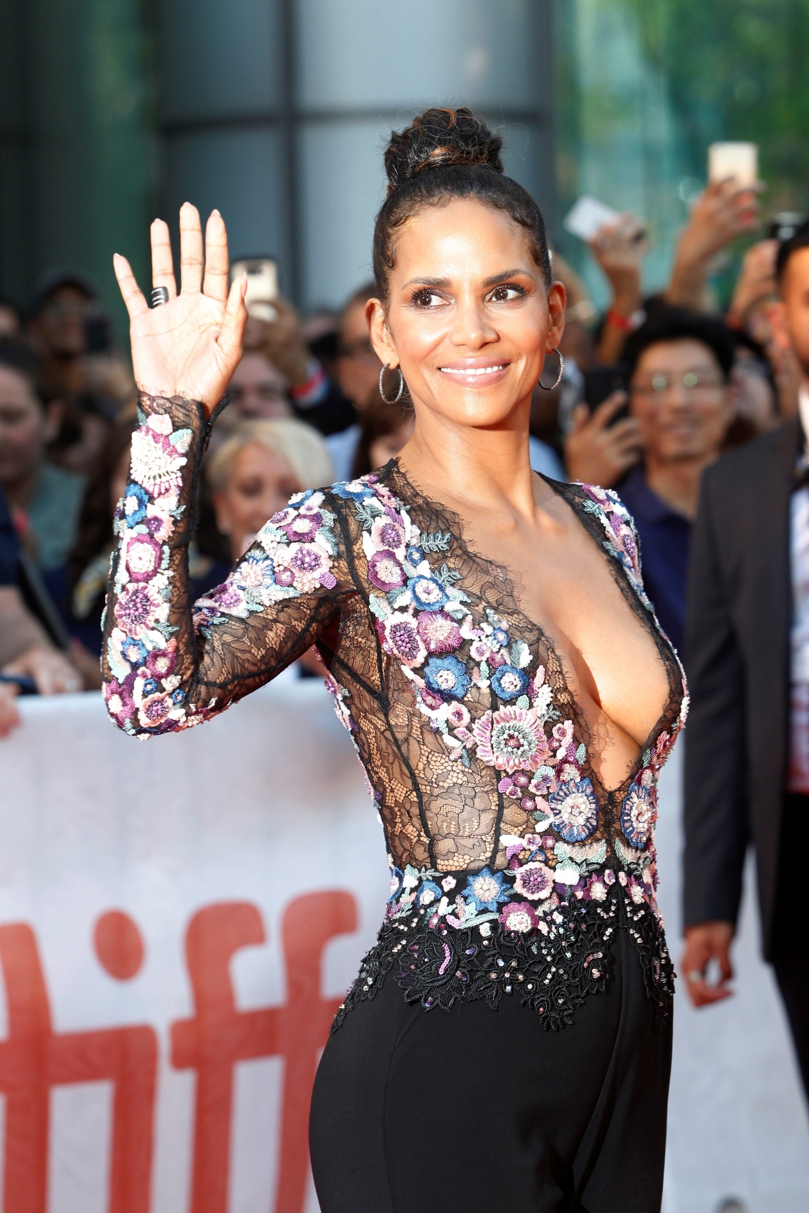 Halle Berry nude (23 photos), fotos Topless, Instagram, lingerie 2019