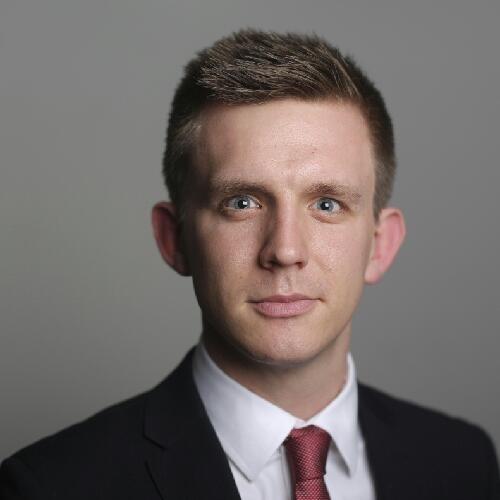 Paul McClean