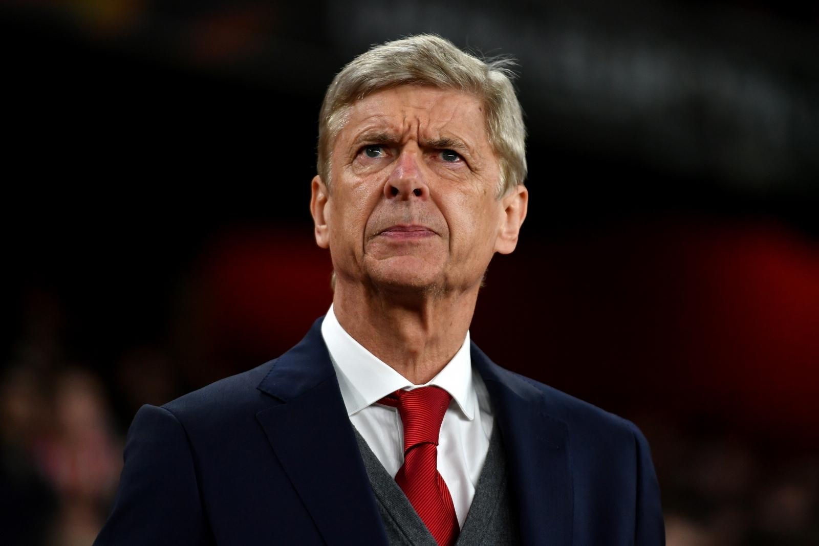 Arsene Wenger confident Arsenal will beat Chelsea