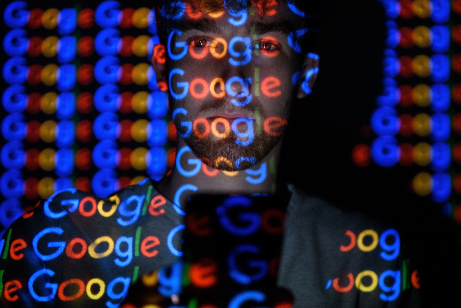 Former Google employees gender discrimination lawsuit