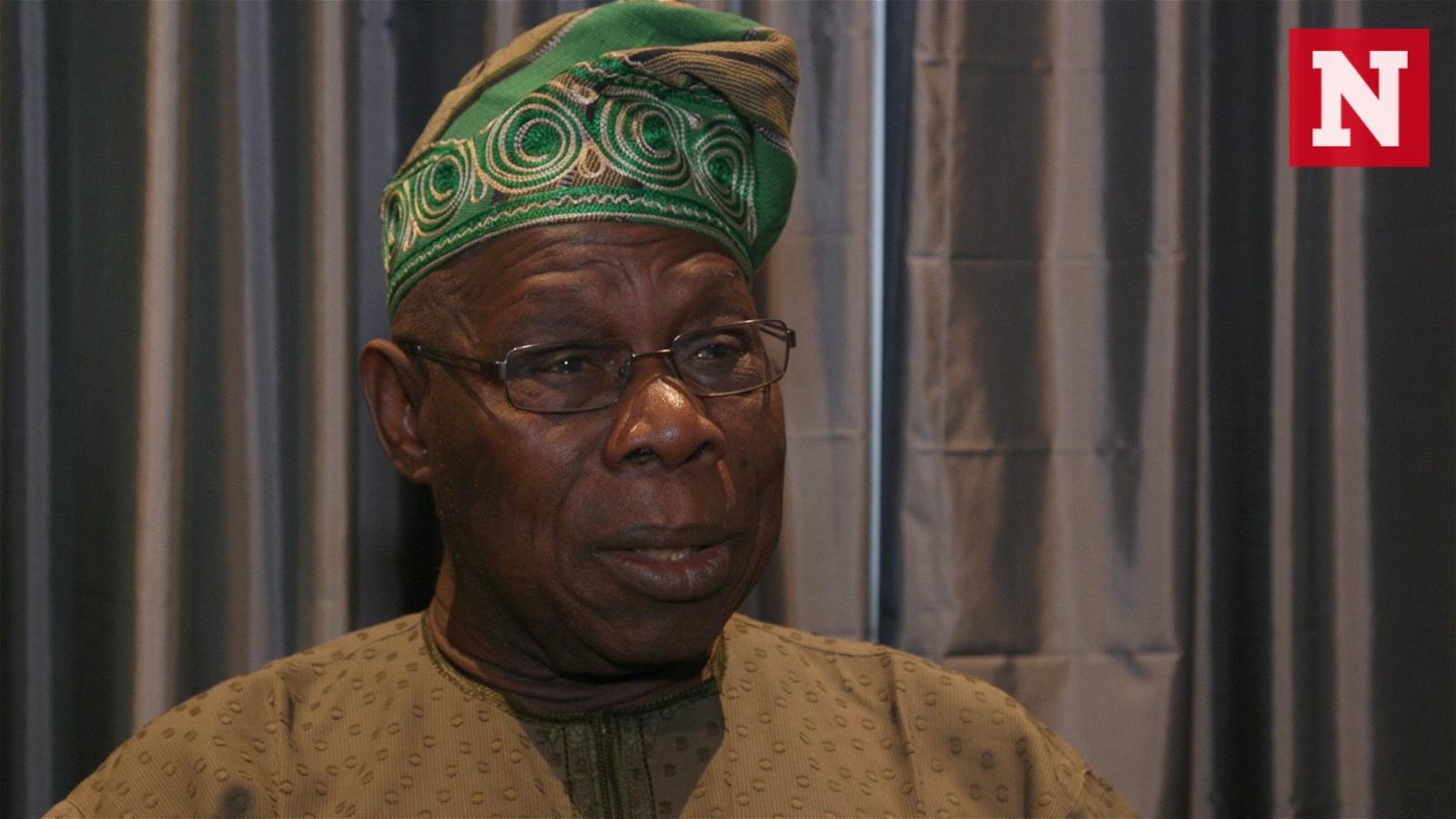 nigeria-president-buhari-must-meet-biafra-chief-nnamdi-kanu-says-former-leader-obasanjo