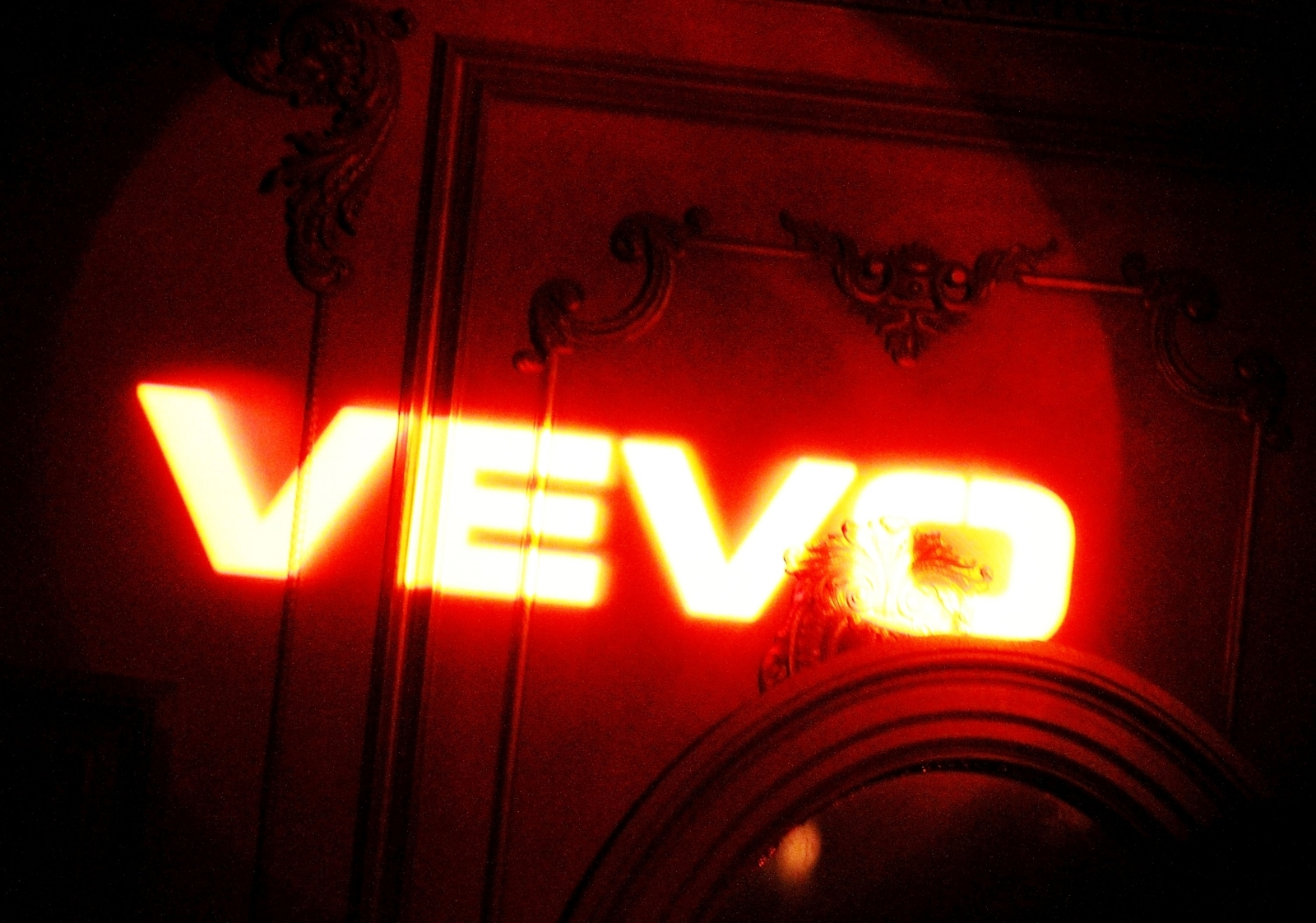 Vevo Hackers Leak - Then Delete - Huge Trove of Internal Videos, Documents