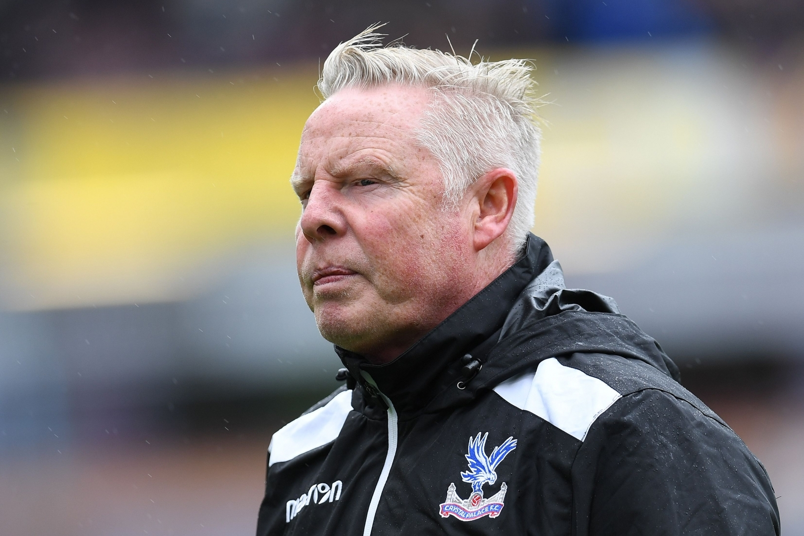 Crystal Palace 19/10 to win against Southampton in Saturday's Premier League clash