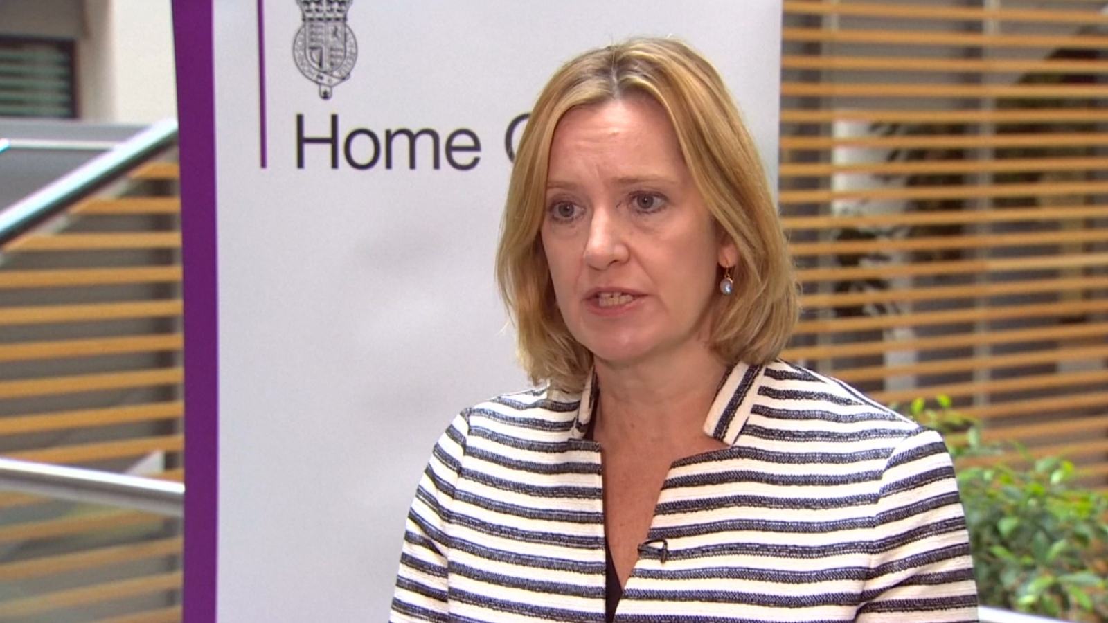 parsons-green-attack-dover-arrest-very-significant-amber-rudd-says