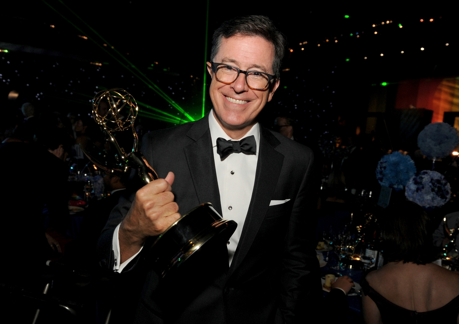 What to expect from this year's Emmy Awards