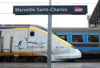 Marseille acid attack American tourists