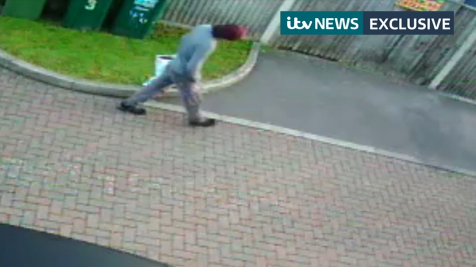 cctv-appears-to-show-parsons-green-bomb-suspect