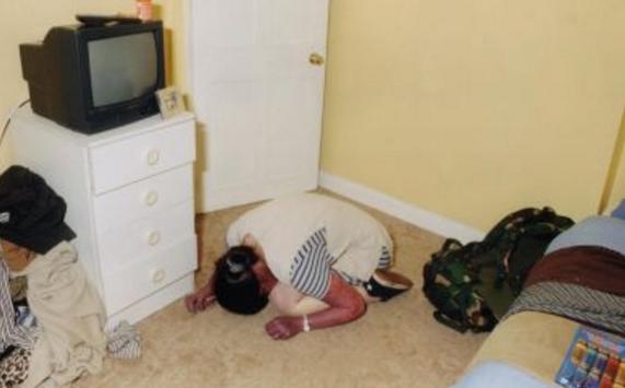 Rachel Whitear heroin overdose