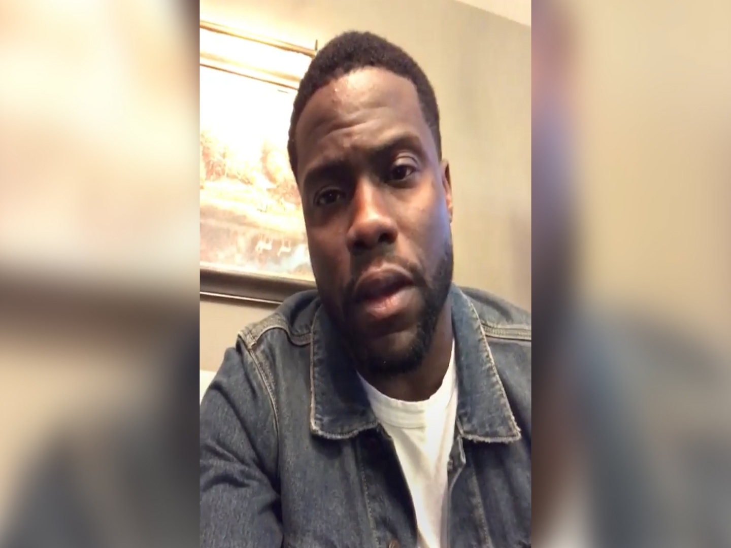 kevin-hart-apologizes-following-alleged-extortion-plot