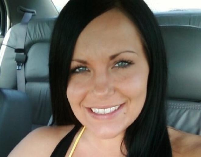 Trisha Babcock