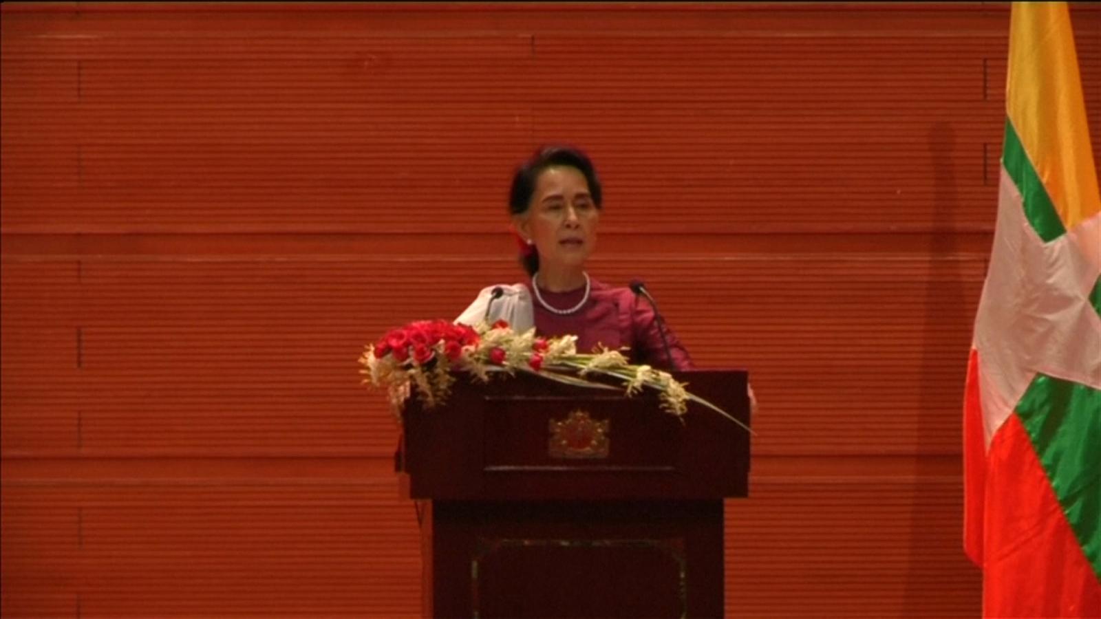 aung-san-suu-kyi-breaks-silence-on-rohingya-crisis
