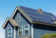 Florida solar power illegal