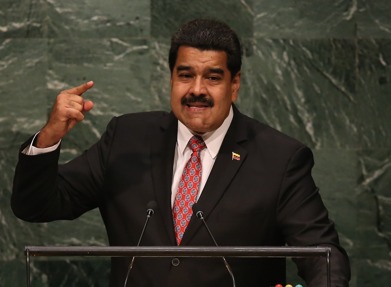 venezuelas-maduro-calls-donald-trump-new-hitler-of-international-politics