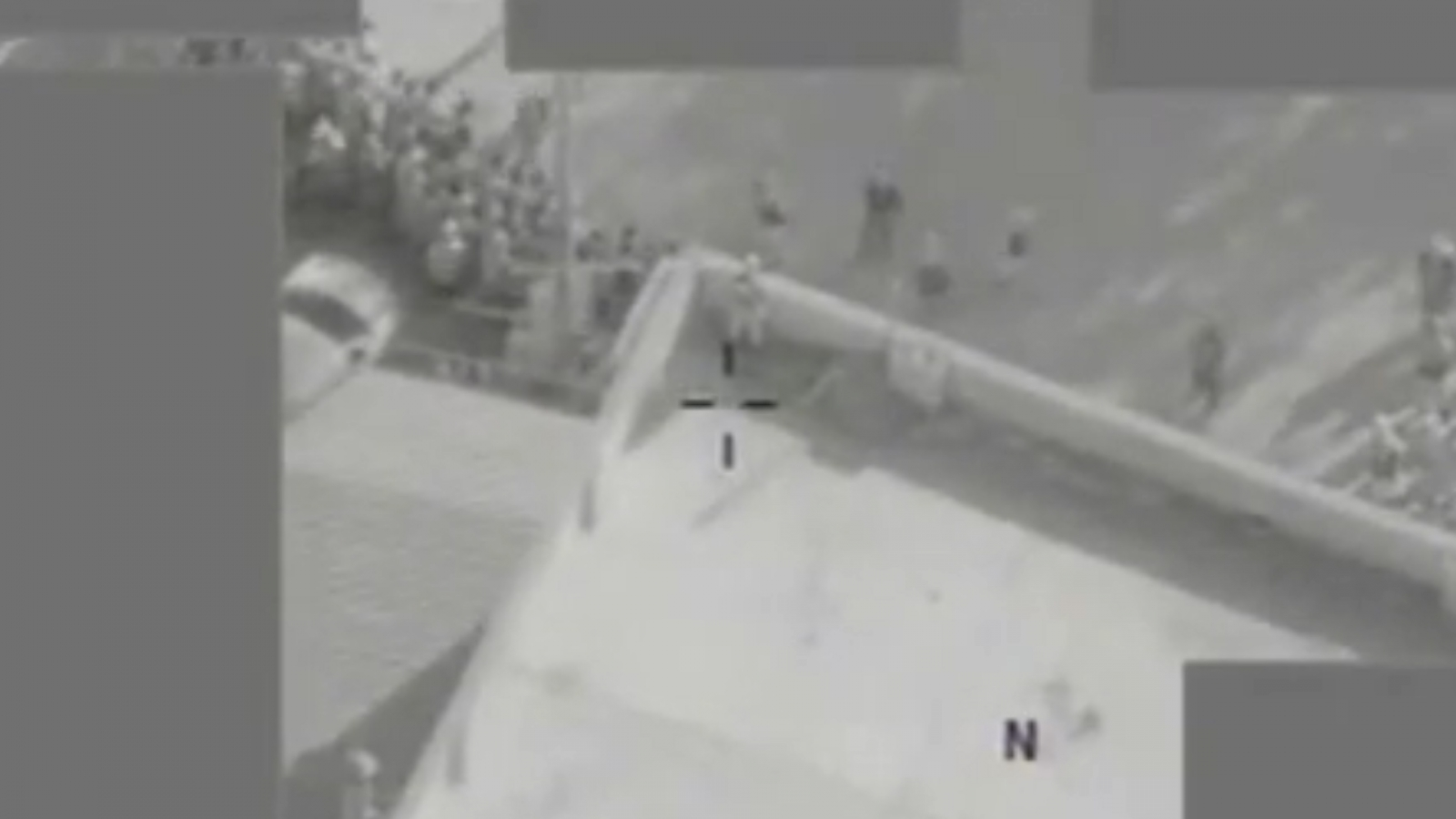 watch-as-raf-drone-stops-isis-public-execution-2000-miles-away