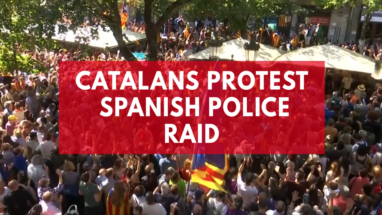 thousands-protest-after-spanish-police-raid-catalan-ministry-ahead-of-banned-independence-vote