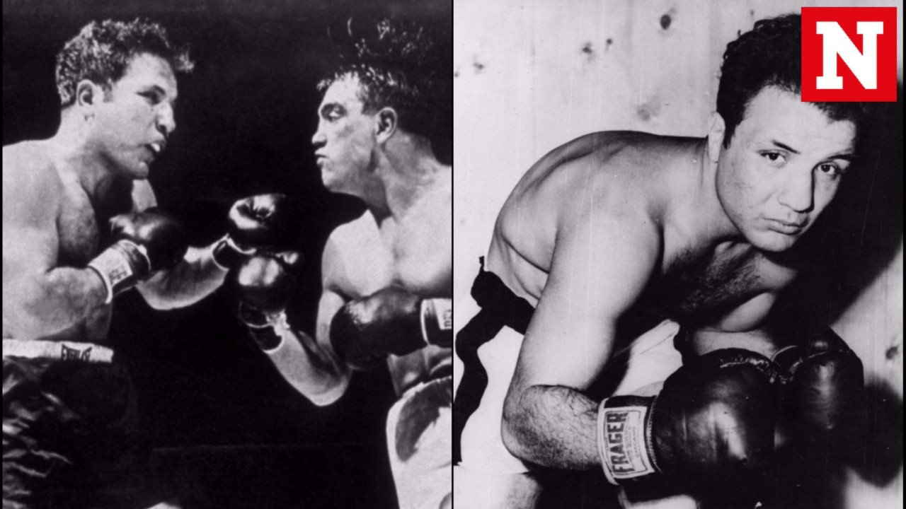 the-raging-bull-boxing-legend-jake-lamotta-dies-aged-95
