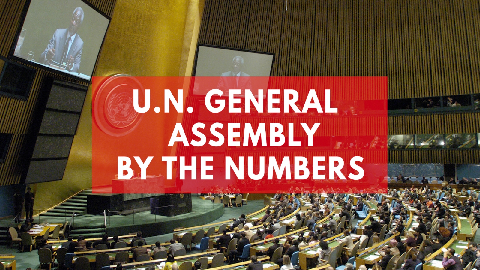 united-nations-general-assembly-by-the-numbers