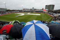 England vs West Indies