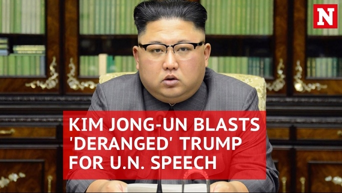 kim-jong-un-vows-to-make-mentally-deranged-trump-pay-dearly-for-u-n-speech