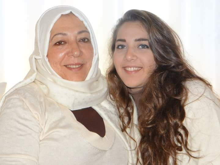 Syrian activist, journalist daughter found dead in Turkey