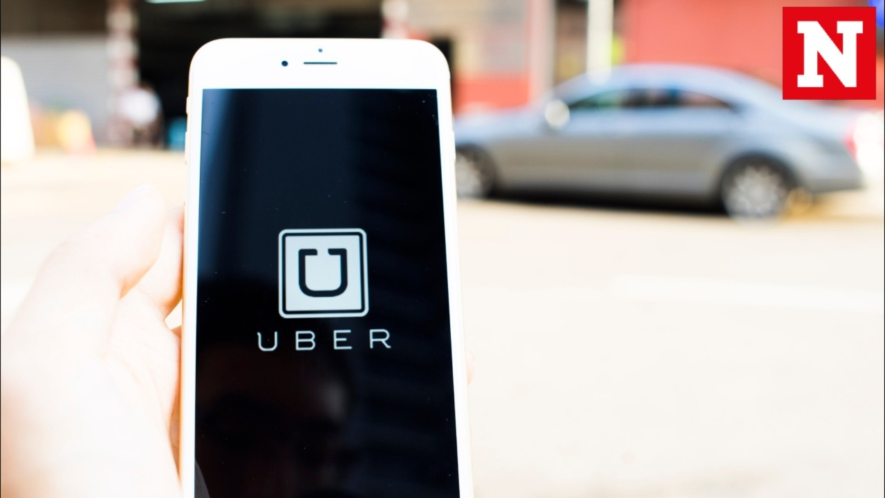 uber-loses-london-license-and-people-are-freaking-out