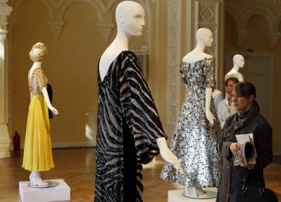 Elizabeth Taylor Collection