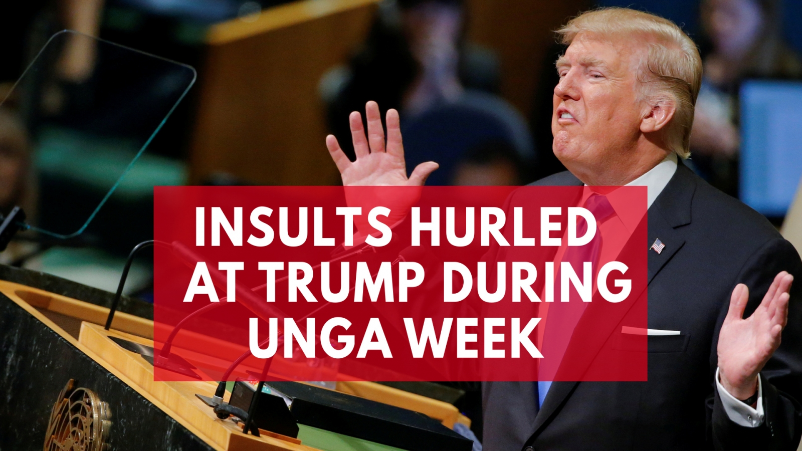 insults-hurled-at-trump-during-united-nations-general-assembly