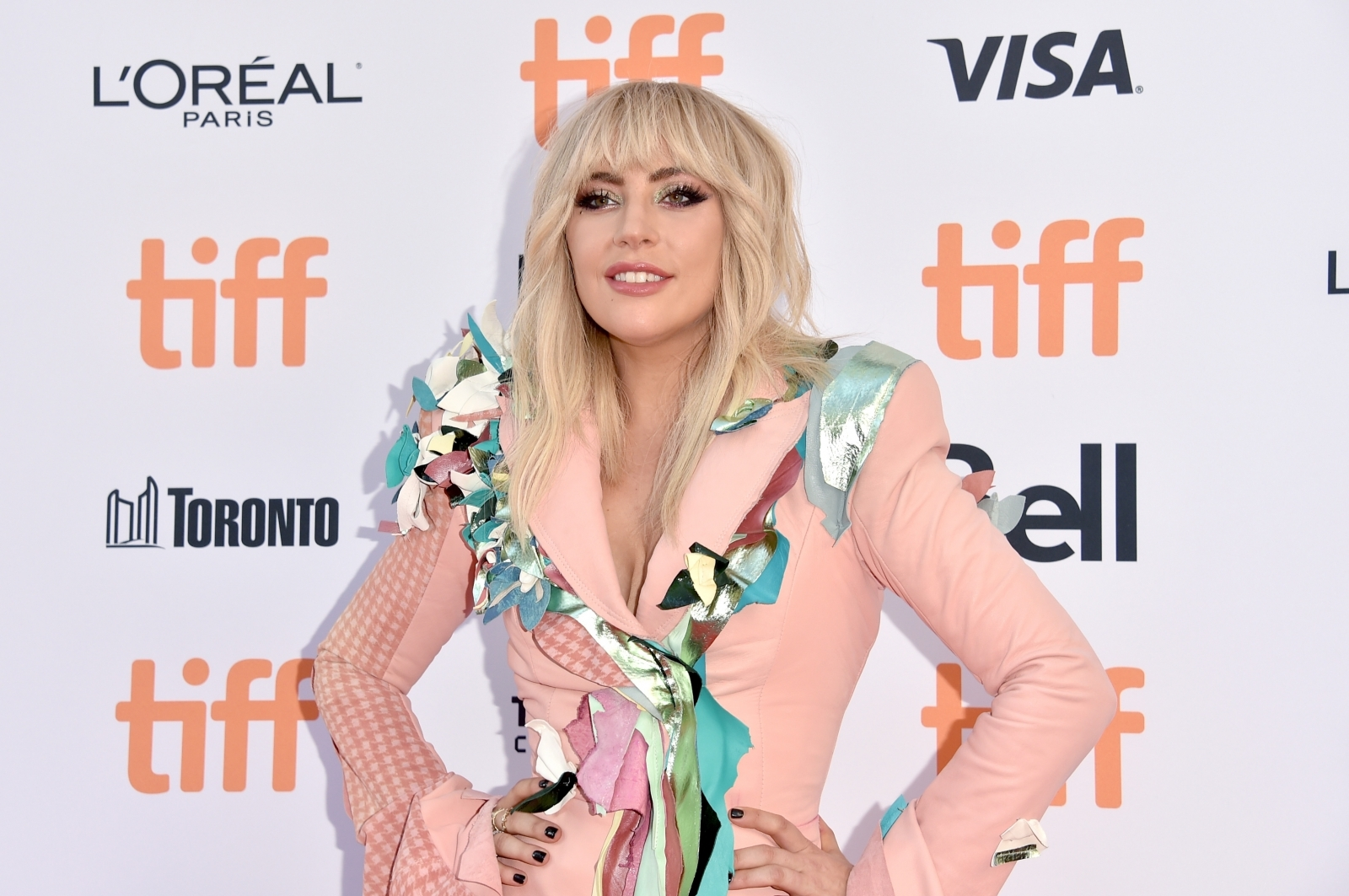 Lady Gaga Spews on Madonna Feud; Wants Face-to-Face With Material Girl