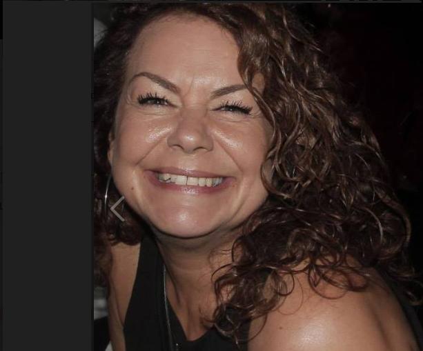 Lisa Jane Lyttle