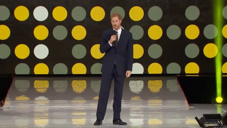 prince-harry-opens-invictus-games-with-inspiring-speech