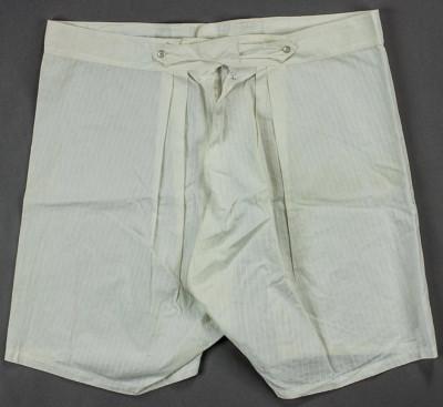 Adolf Hitler pants underwear